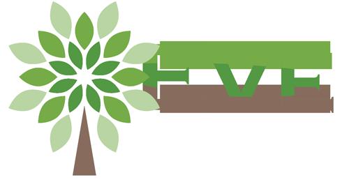 Eve Pregnancy Center Theme