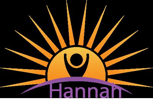 Hannah Irapture Theme