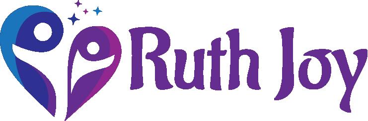 Irapture Ruth-Joy Theme